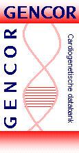gencorlogo